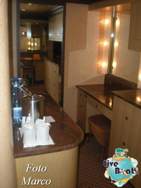 Suite Costa Deliziosa-7foto-costa-deliziosa-liveboat-jpg