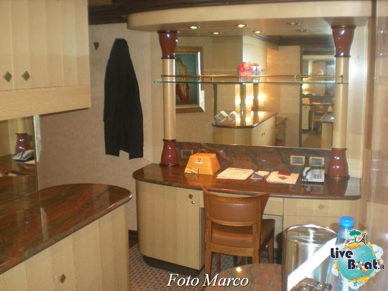 Suite Costa Deliziosa-8foto-costa-deliziosa-liveboat-jpg