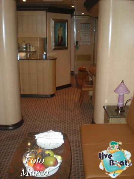 Suite Costa Deliziosa-9foto-costa-deliziosa-liveboat-jpg