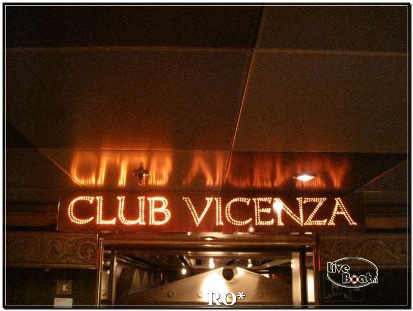 Ristorante Club Vicenza - Costa Magica-costa-magicaimg_3502-jpg