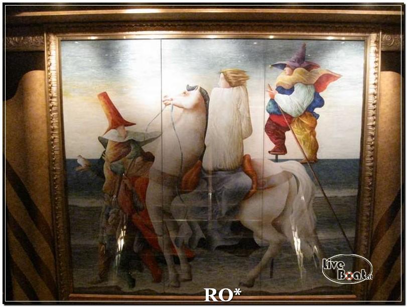 Ristorante Club Vicenza - Costa Magica-costa-magicaimg_3504-jpg