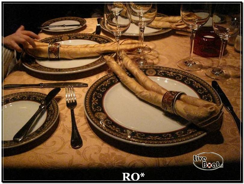Ristorante Club Vicenza - Costa Magica-costa-magicaimg_3508-jpg
