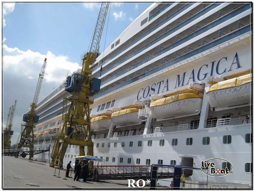 Esterni Costa Magica-costa-magicaimg_3208-jpg