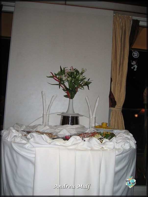 Notte Bianca sulle navi Costa.-serata-wite-party-010-jpg