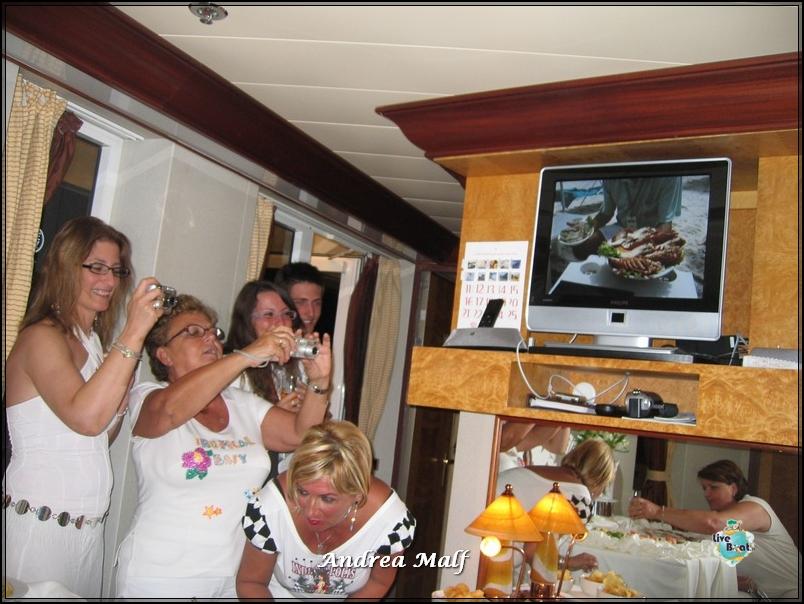 Notte Bianca sulle navi Costa.-serata-wite-party-014-jpg