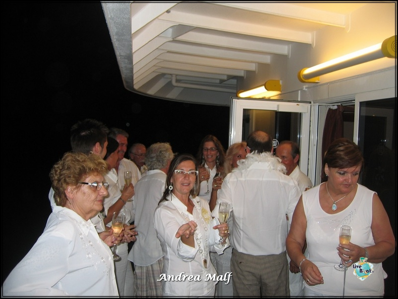 Notte Bianca sulle navi Costa.-serata-wite-party-019-jpg