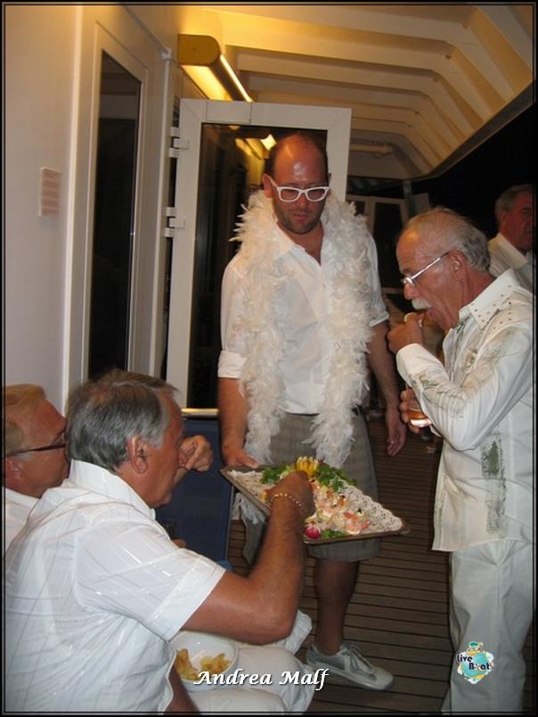 Notte Bianca sulle navi Costa.-serata-wite-party-024-jpg