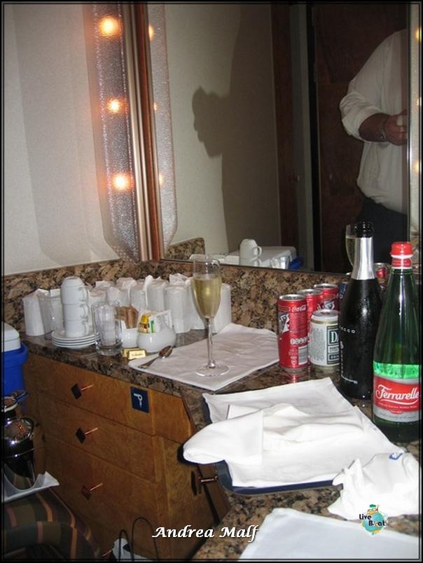 Notte Bianca sulle navi Costa.-serata-wite-party-027-jpg