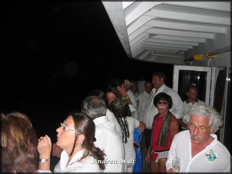 Notte Bianca sulle navi Costa.-serata-wite-party-030-jpg