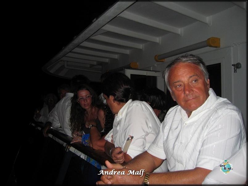 Notte Bianca sulle navi Costa.-serata-wite-party-033-jpg