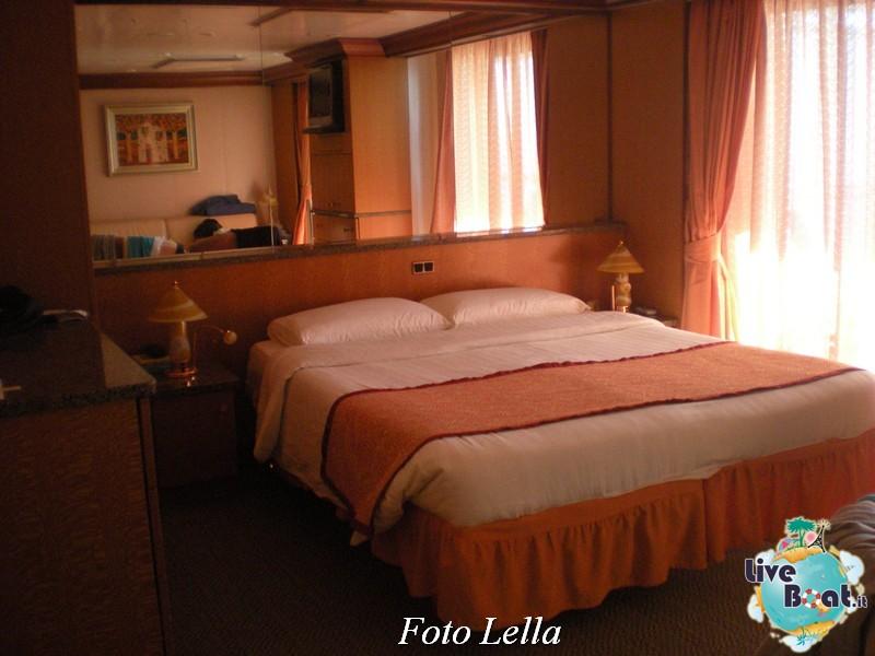 Grand suite Costa Mediterranea-01foto-costa-mediterranea-liveboat-jpg