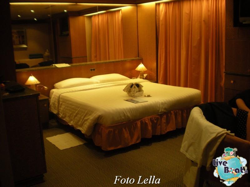 Grand suite Costa Mediterranea-02foto-costa-mediterranea-liveboat-jpg