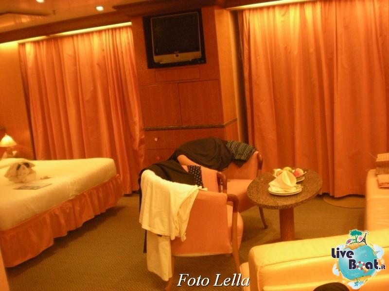 Grand suite Costa Mediterranea-04foto-costa-mediterranea-liveboat-jpg