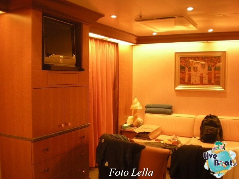 Grand suite Costa Mediterranea-05foto-costa-mediterranea-liveboat-jpg