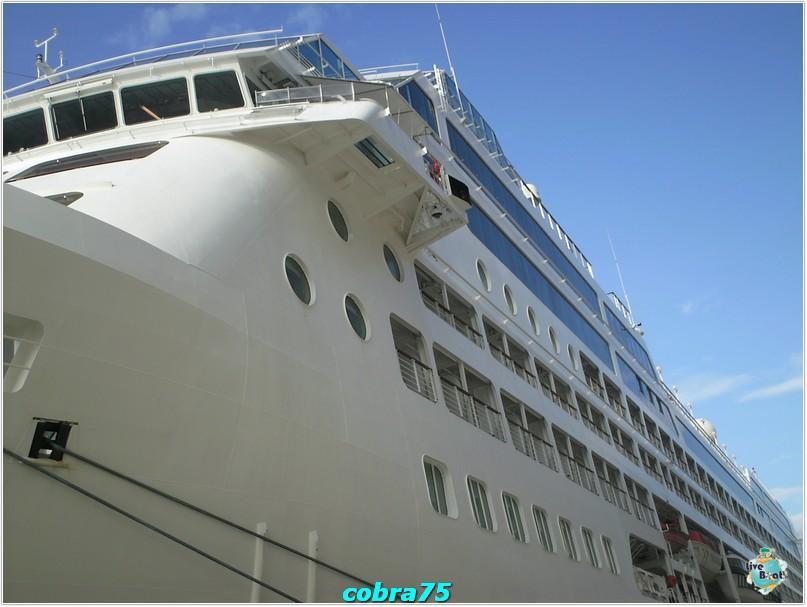 Pacific Princess-crociera-celebrity-equinox-novembre-2011-675-jpg