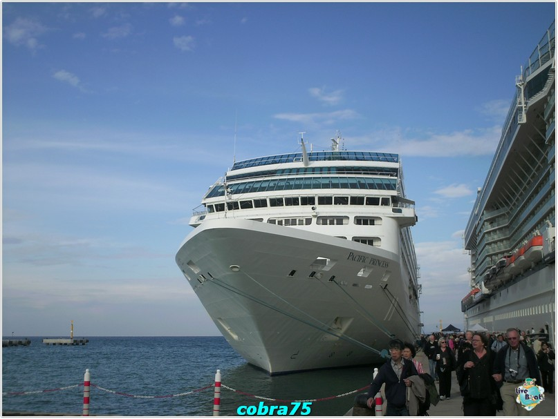 Pacific Princess-crociera-celebrity-equinox-novembre-2011-692-jpg