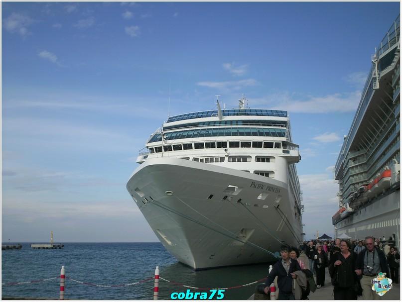 Pacific Princess-crociera-celebrity-equinox-novembre-2011-692-jpg