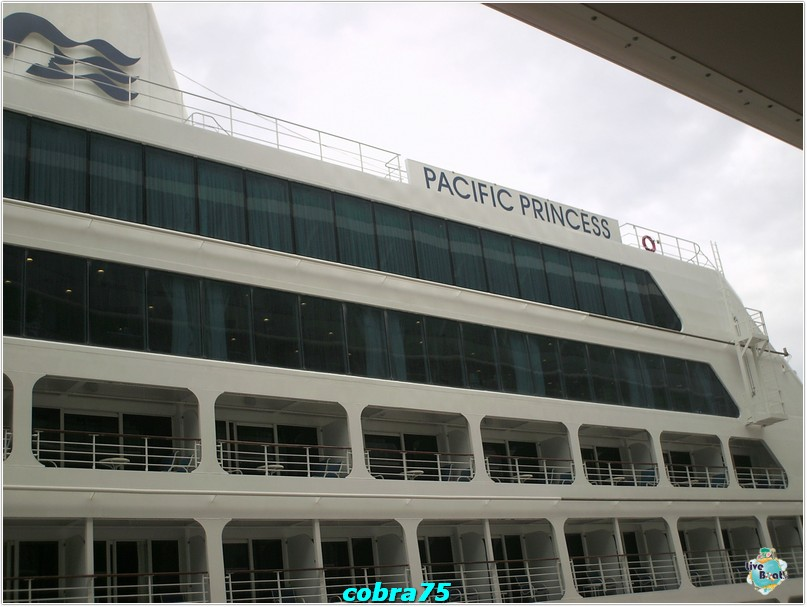 Pacific Princess-crociera-celebrity-equinox-novembre-2011-743-jpg