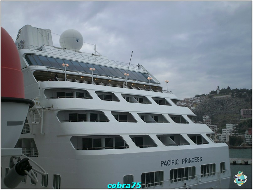 Pacific Princess-crociera-celebrity-equinox-novembre-2011-750-jpg