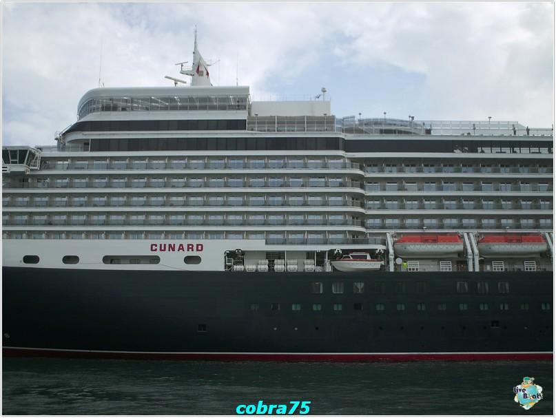 Queen Elizabeth-crociera-celebrity-equinox-novembre-2011-465-jpg