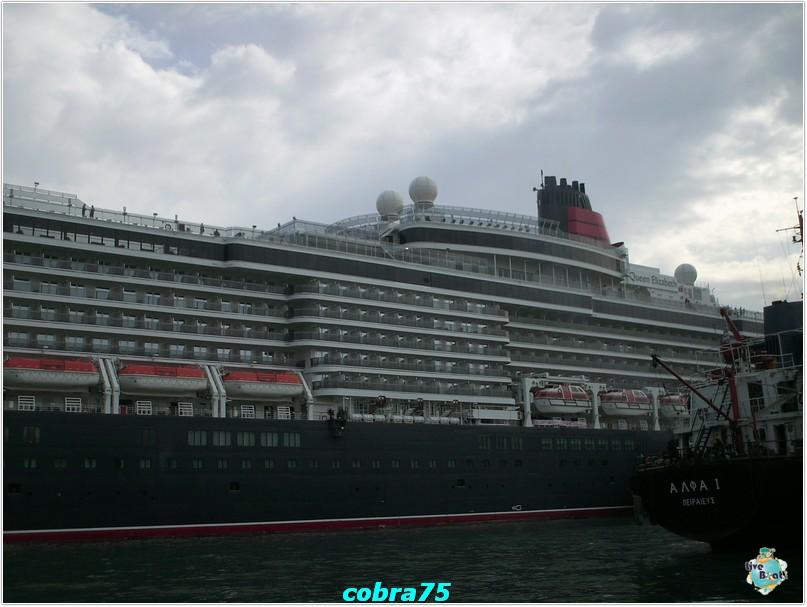 Queen Elizabeth-crociera-celebrity-equinox-novembre-2011-468-jpg