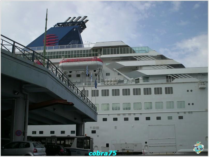 Re: Esterno nave Luis Majestic-crociera-celebrity-equinox-novembre-2011-474-jpg