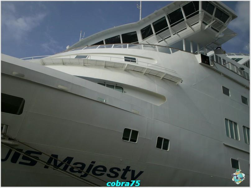 Re: Esterno nave Luis Majestic-crociera-celebrity-equinox-novembre-2011-484-jpg
