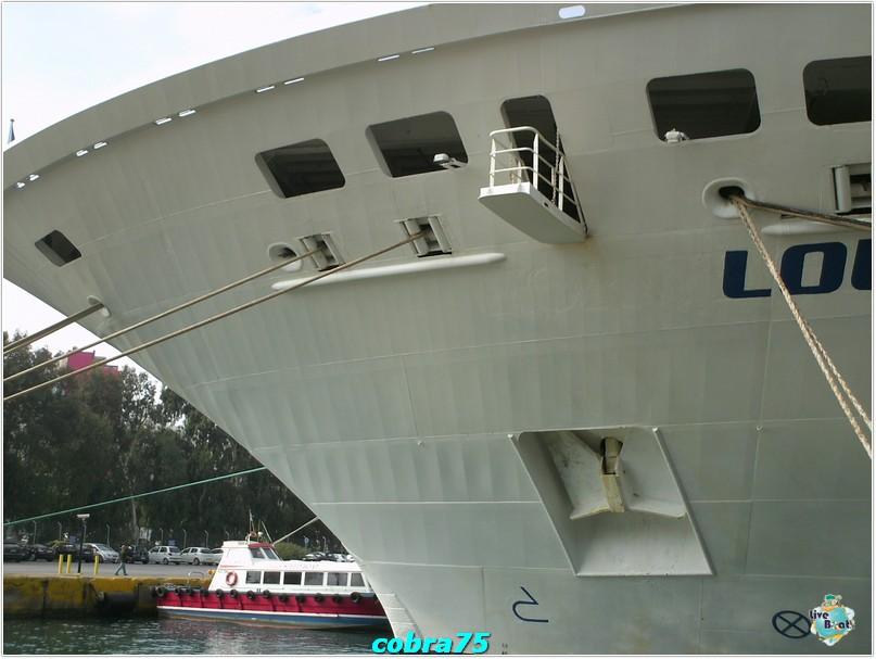 Re: Esterno nave Luis Majestic-crociera-celebrity-equinox-novembre-2011-485-jpg