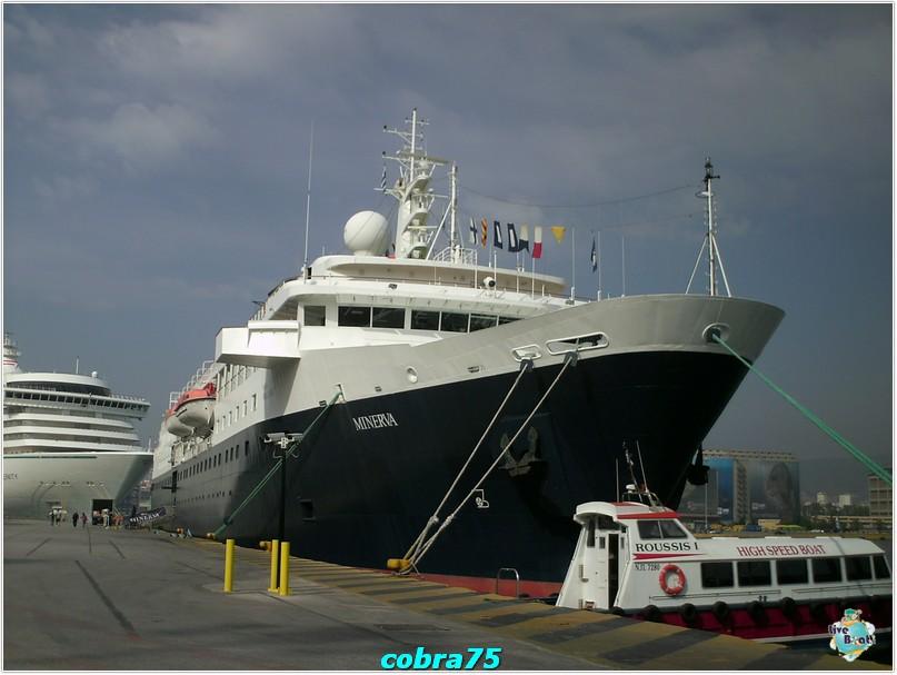Swan Hellenic Minerva-crociera-celebrity-equinox-novembre-2011-492-jpg