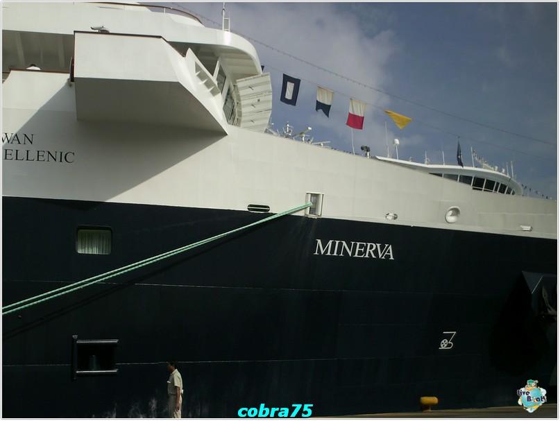 Swan Hellenic Minerva-crociera-celebrity-equinox-novembre-2011-497-jpg