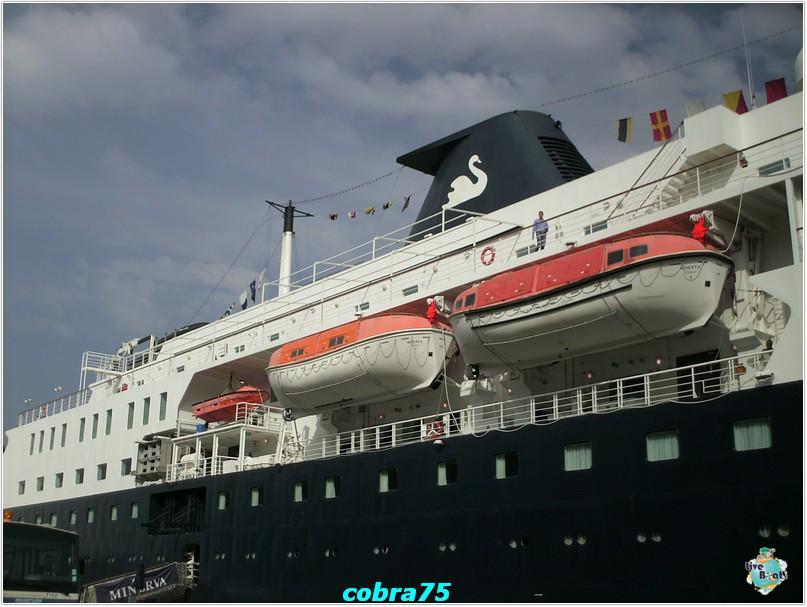 Swan Hellenic Minerva-crociera-celebrity-equinox-novembre-2011-498-jpg