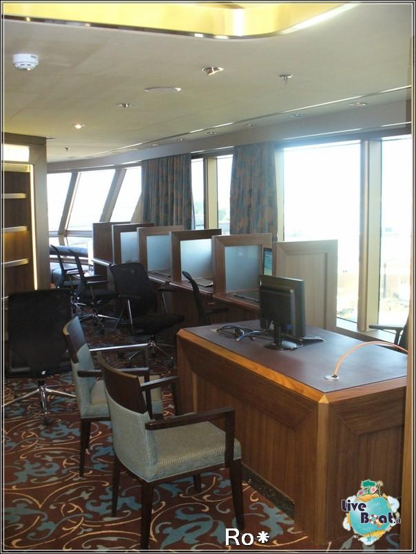 Internet Point Biblioteca-2nieuw-amsterdam-liveboatcociere-jpg