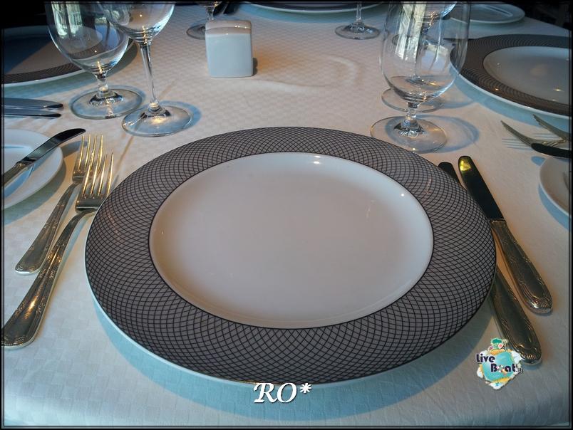 Prime C Restaurant - Azamara Journey-azamara-journey20120923_120212-jpg