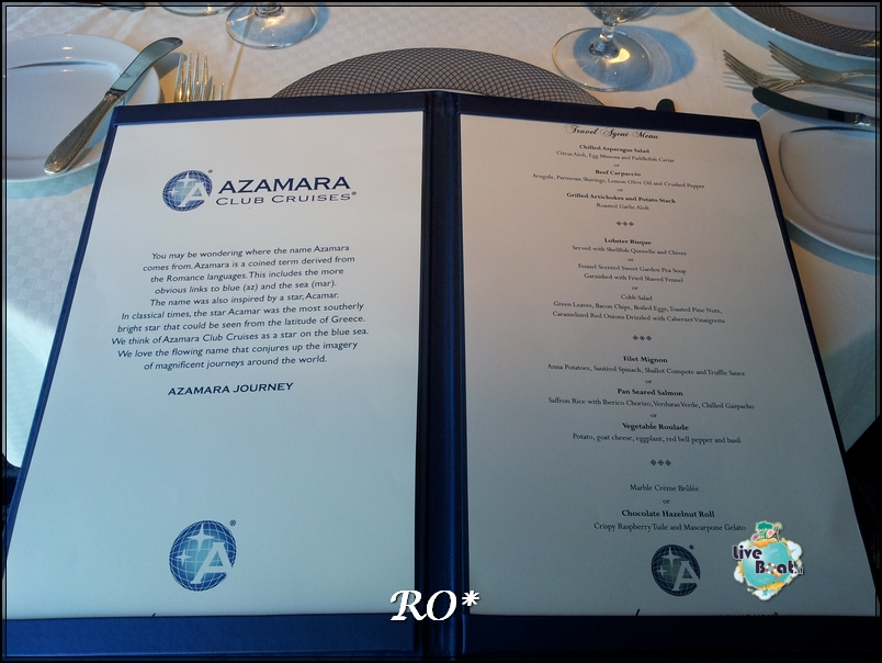 Prime C Restaurant - Azamara Journey-azamara-journey20120923_120255-jpg