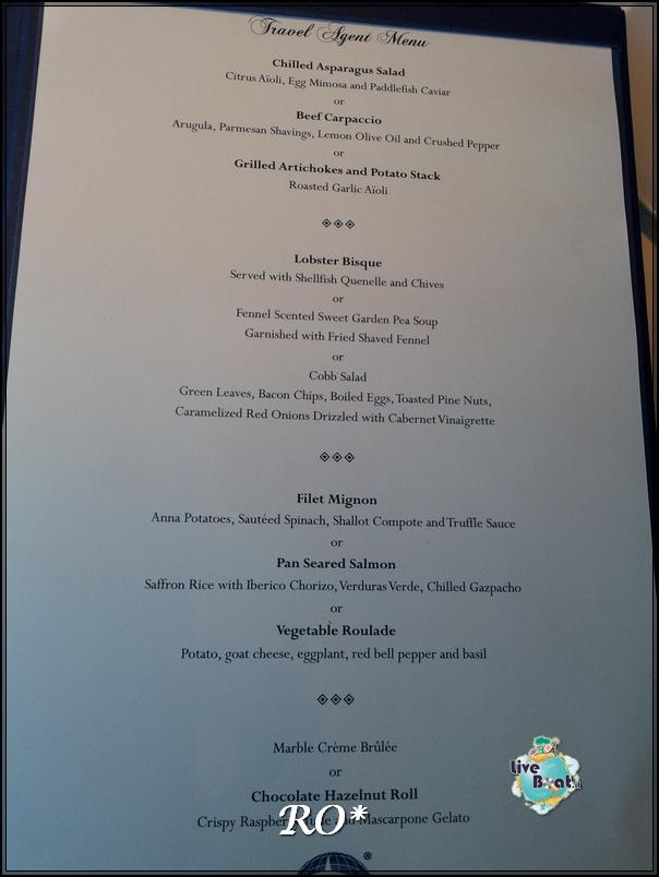 Prime C Restaurant - Azamara Journey-azamara-journey20120923_120305-jpg