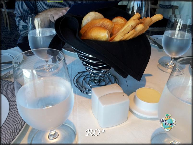 Prime C Restaurant - Azamara Journey-azamara-journey20120923_120557-jpg