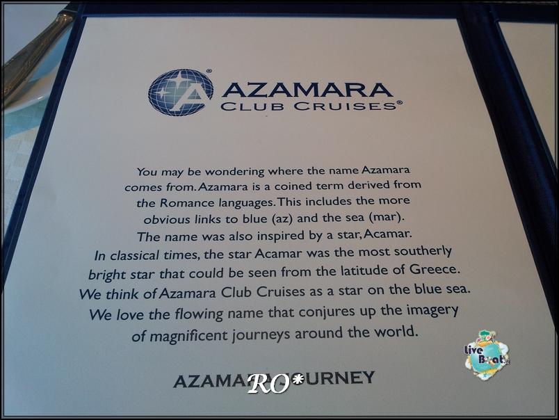 Prime C Restaurant - Azamara Journey-azamara-journey20120923_120623-jpg