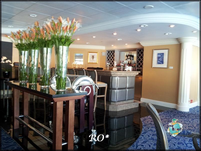 Prime C Restaurant - Azamara Journey-azamara-journey20120923_120939-jpg