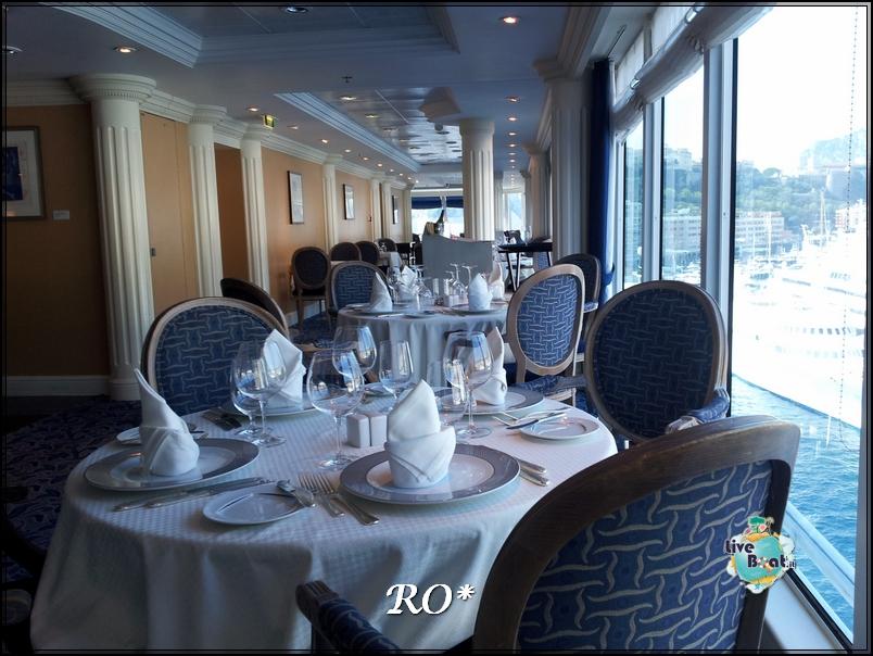 Prime C Restaurant - Azamara Journey-azamara-journey20120923_120945-jpg