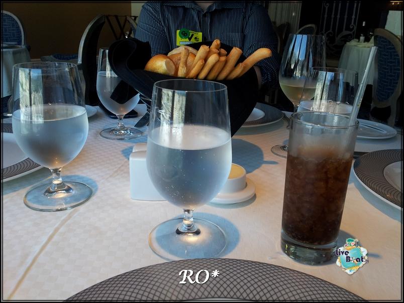 Prime C Restaurant - Azamara Journey-azamara-journey20120923_121016-jpg
