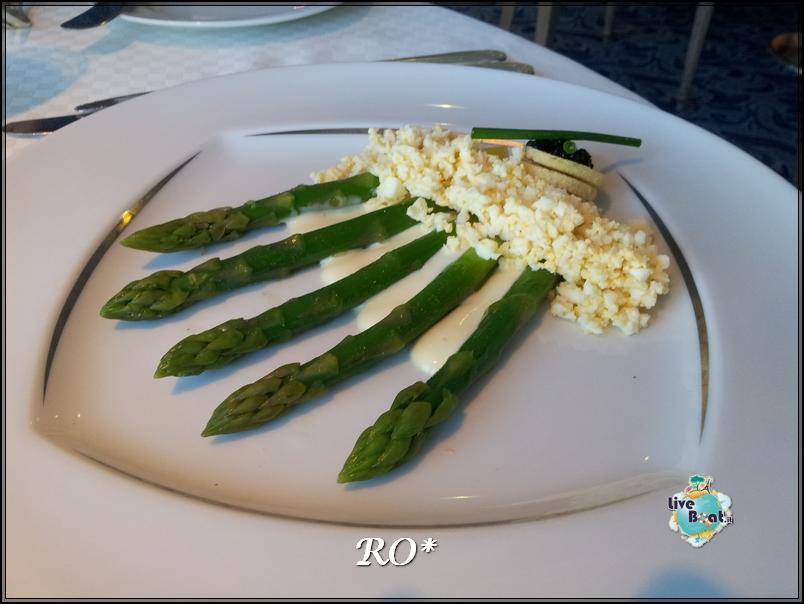 Prime C Restaurant - Azamara Journey-azamara-journey20120923_122154-jpg