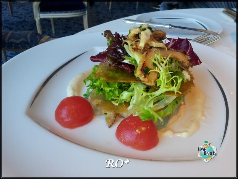 Prime C Restaurant - Azamara Journey-azamara-journey20120923_122202-jpg