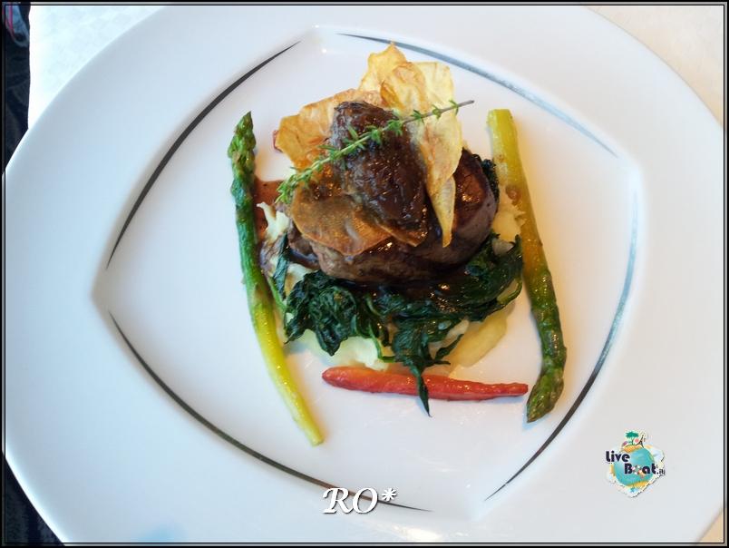 Prime C Restaurant - Azamara Journey-azamara-journey20120923_125124-jpg