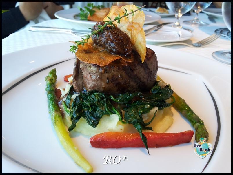 Prime C Restaurant - Azamara Journey-azamara-journey20120923_125133-jpg
