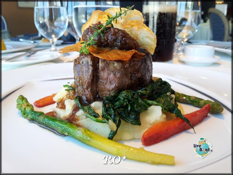 Prime C Restaurant - Azamara Journey-azamara-journey20120923_125142-jpg