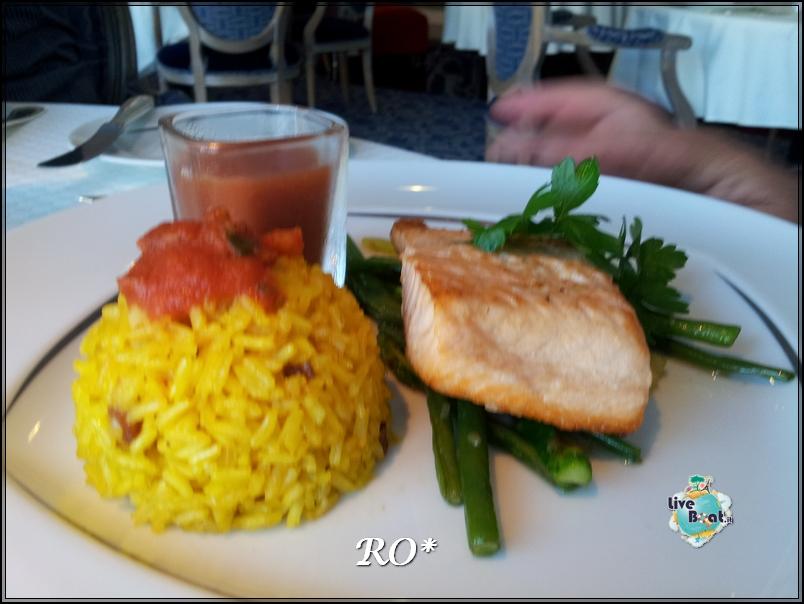 Prime C Restaurant - Azamara Journey-azamara-journey20120923_125147-jpg