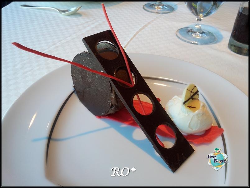 Prime C Restaurant - Azamara Journey-azamara-journey20120923_130822-jpg