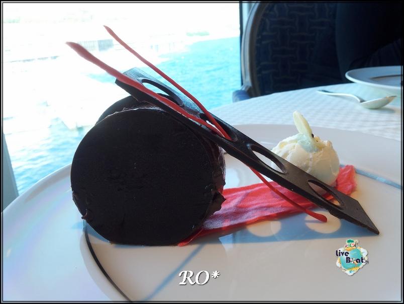 Prime C Restaurant - Azamara Journey-azamara-journey20120923_130837-jpg