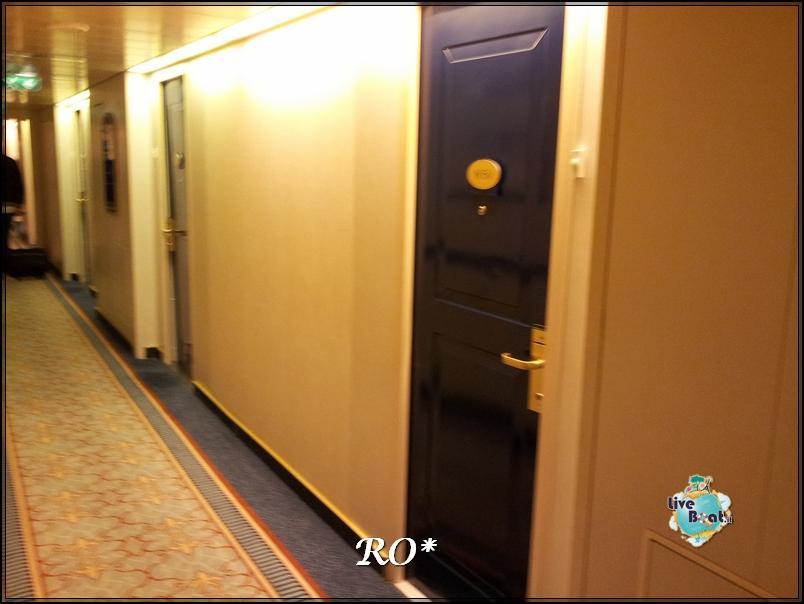 Gran Suite - Azamara Journey-azamara-journey20120923_114617-jpg
