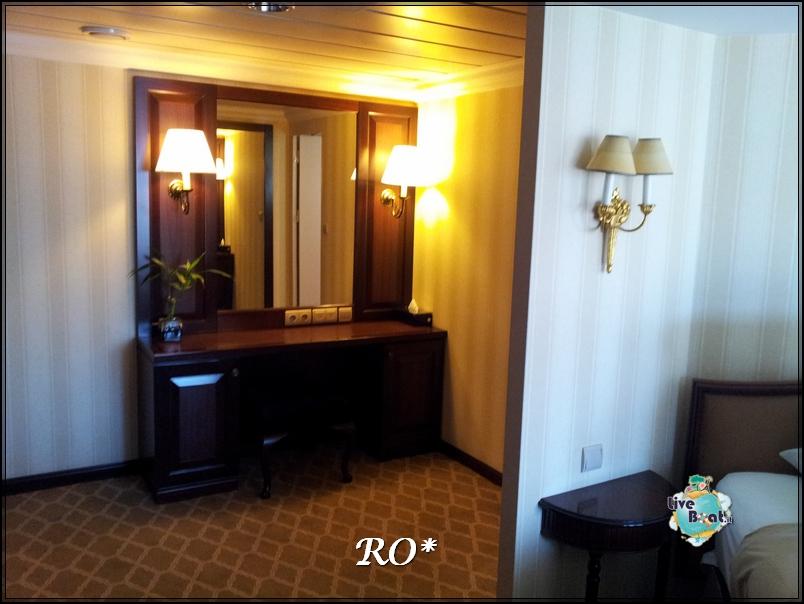 Gran Suite - Azamara Journey-azamara-journey20120923_114946-jpg
